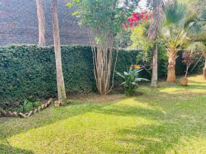 Cottage/Garden Flat for Sale