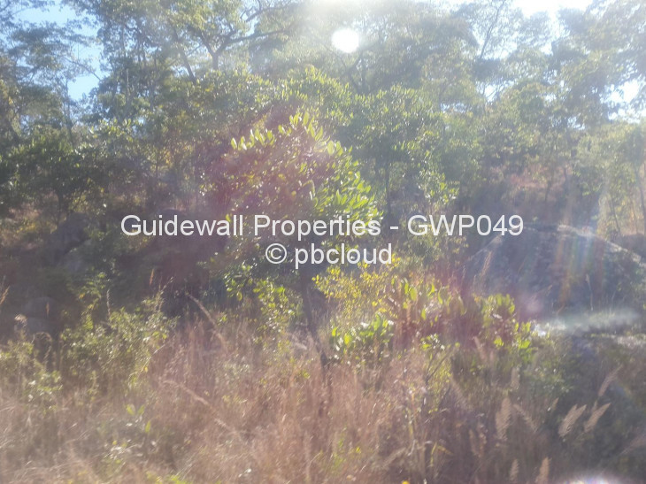 Stand for Sale in Crowhill Views