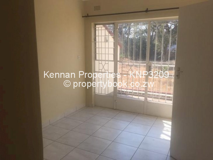 Flat/Apartment for Sale