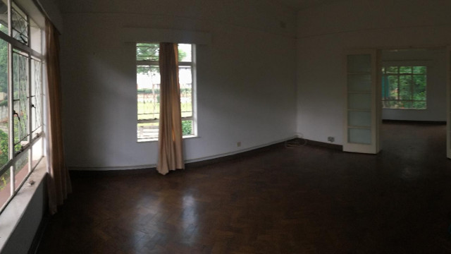 Flat/Apartment to Rent in Avondale