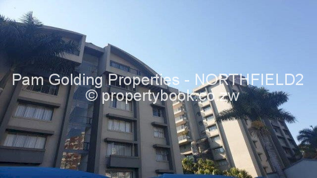Flat/Apartment to Rent in Avenues