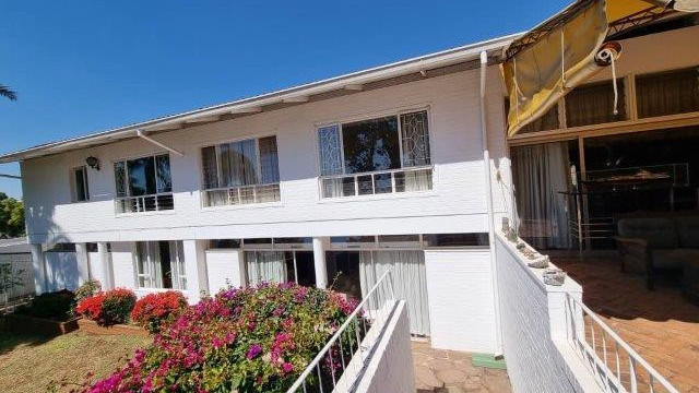 5 Bedroom House to Rent in Avondale