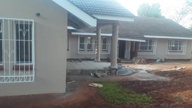 3 Bedroom House to Rent in Mandara