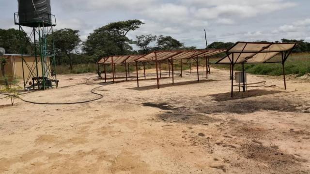 Farm for Sale in Chivhu