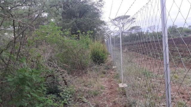 Land for Sale in KweKwe