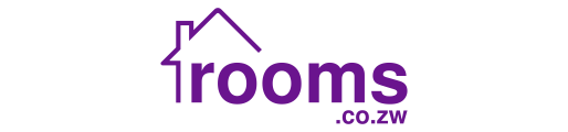 Rooms.co.zw