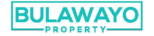 Bulawayo Property