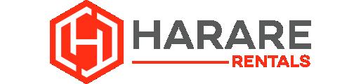 Harare Rentals