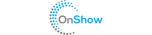 OnShow
